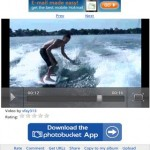 Android Apps Flash Player 10.2